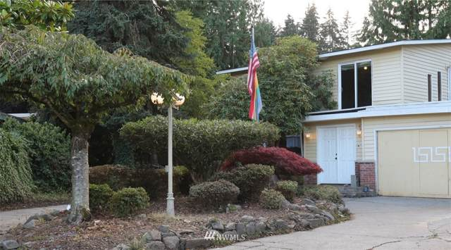 7908 225th Place SW, Edmonds, WA 98026 (#1677902) :: Commencement Bay Brokers