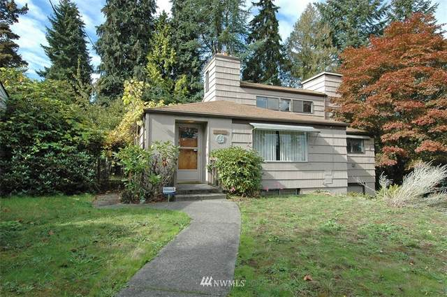 14517 Sunnyside Avenue N, Shoreline, WA 98133 (#1677907) :: KW North Seattle