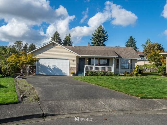 1330 Suncrest Drive, Snohomish, WA 98290 (#1677918) :: Pickett Street Properties