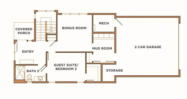 12420 NE 109th Place, Kirkland, WA 98033 (#1677922) :: Hauer Home Team