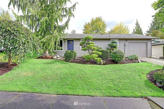 27425 76th Drive NW, Stanwood, WA 98292 (#1677927) :: Capstone Ventures Inc