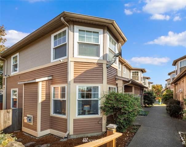 10547 Midvale Avenue N D, Seattle, WA 98133 (#1677935) :: Mike & Sandi Nelson Real Estate