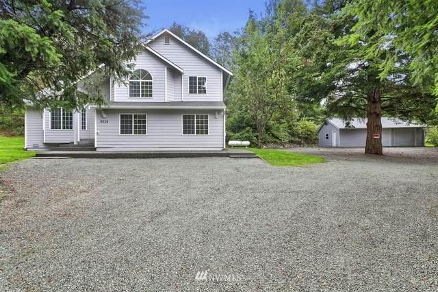 9330 176th Street NW, Stanwood, WA 98292 (#1677957) :: Becky Barrick & Associates, Keller Williams Realty