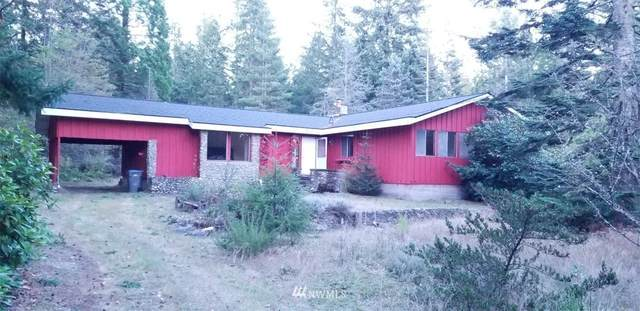 819 SW Wildwood Road, Port Orchard, WA 98367 (#1677961) :: Mike & Sandi Nelson Real Estate
