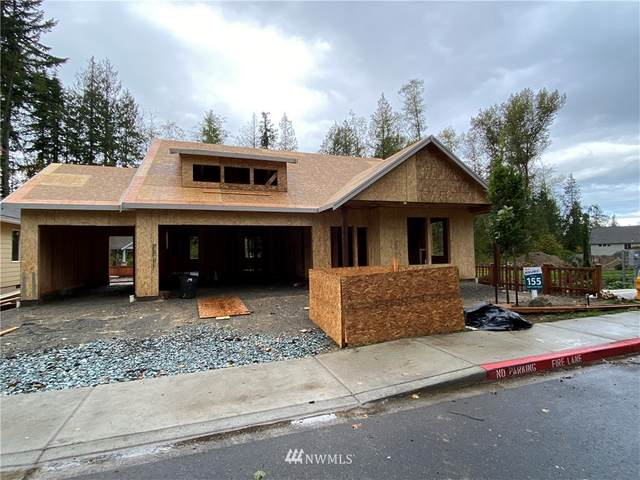 1009 S 49th Street, Mount Vernon, WA 98274 (#1677972) :: NW Home Experts