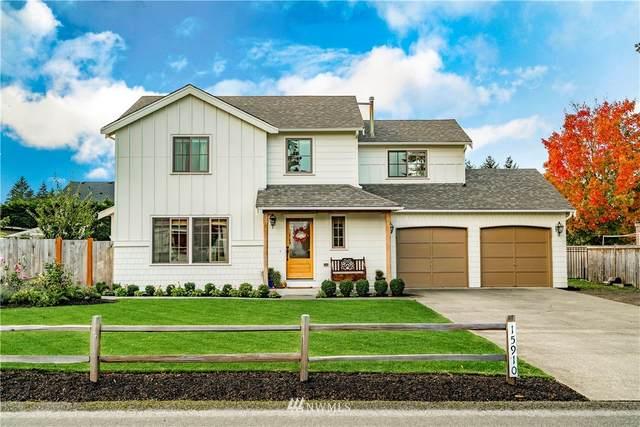 15910 42nd Avenue Ct E, Tacoma, WA 98446 (#1677978) :: Pickett Street Properties