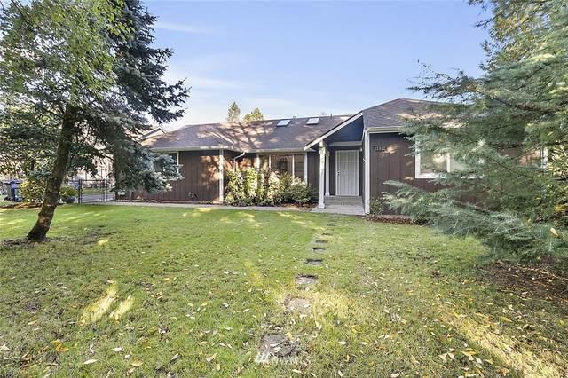 12812 6th Avenue Ct E, Tacoma, WA 98445 (#1677990) :: Mike & Sandi Nelson Real Estate
