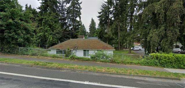 5408 236th Street SW, Mountlake Terrace, WA 98043 (#1677994) :: Mike & Sandi Nelson Real Estate