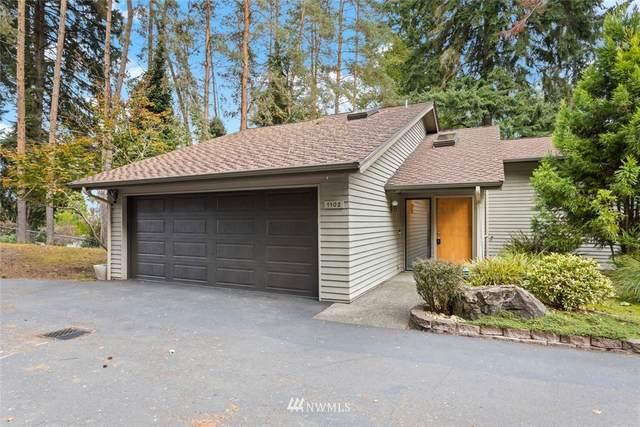 1102 109th Avenue SE, Bellevue, WA 98004 (#1677995) :: Keller Williams Realty