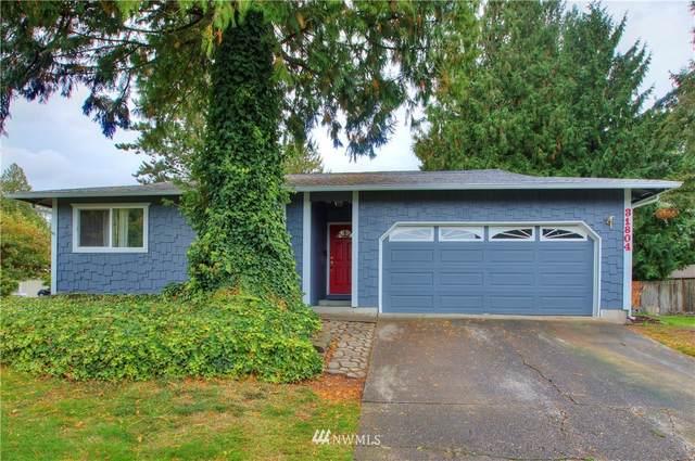31804 126th Avenue SE, Auburn, WA 98092 (#1678004) :: NW Home Experts