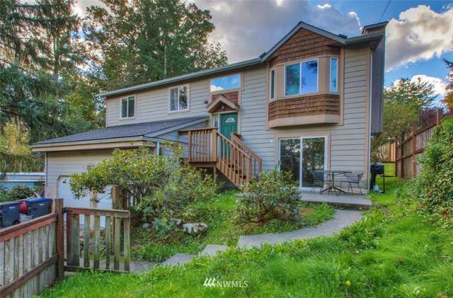 26623 221st Place SE, Maple Valley, WA 98038 (#1678006) :: NextHome South Sound