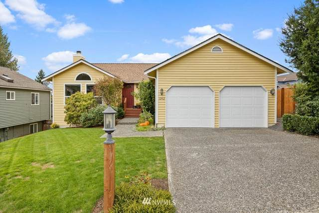 12412 NE 169th Street, Woodinville, WA 98072 (#1678012) :: NW Home Experts