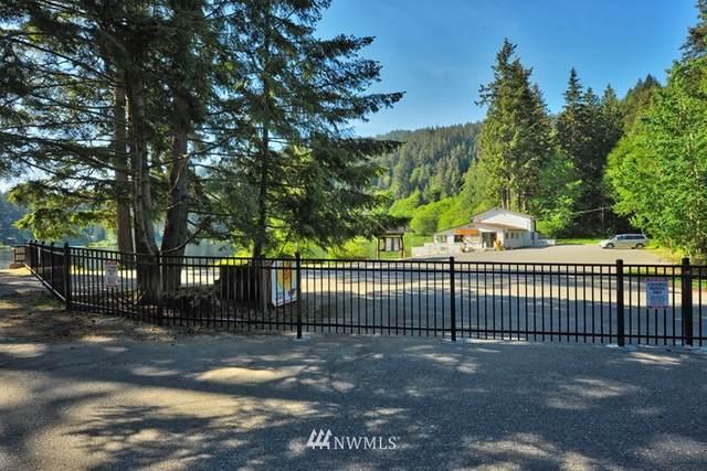 1850 Lake Whatcom Boulevard, Bellingham, WA 98229 (#1678016) :: NW Home Experts