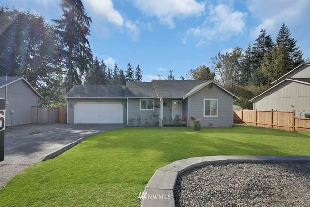 20206 Lapaloma Drive E, Bonney Lake, WA 98390 (#1678019) :: Lucas Pinto Real Estate Group