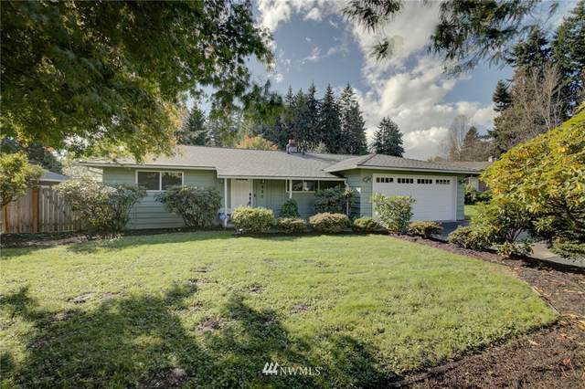 320 134th Place SW, Everett, WA 98208 (#1678021) :: NW Home Experts