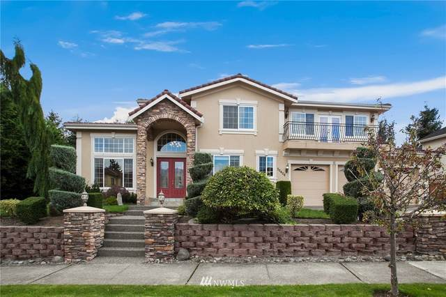 30406 24th Avenue SW, Federal Way, WA 98023 (#1678030) :: NW Home Experts
