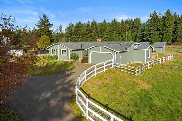 16121 44th Avenue E, Tacoma, WA 98446 (#1678032) :: Pickett Street Properties