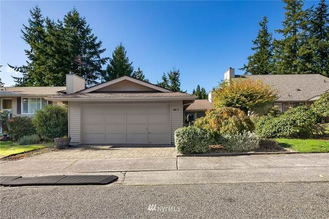 24833 13th Avenue S, Des Moines, WA 98198 (#1678034) :: NW Home Experts