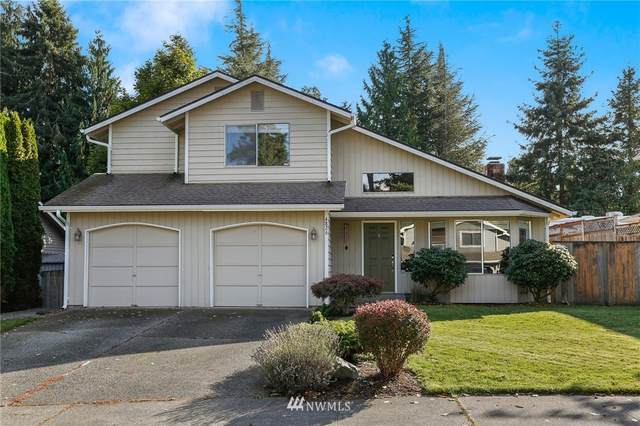 4826 119th Place SE, Everett, WA 98208 (#1678037) :: Lucas Pinto Real Estate Group