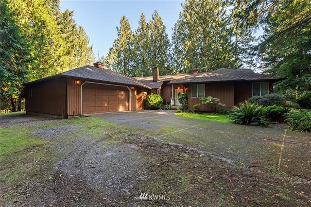 5884 NW Littlewood Lane, Silverdale, WA 98383 (#1678038) :: Priority One Realty Inc.