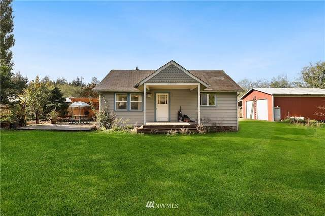 20508 36th Avenue NW, Stanwood, WA 98292 (#1678052) :: Icon Real Estate Group
