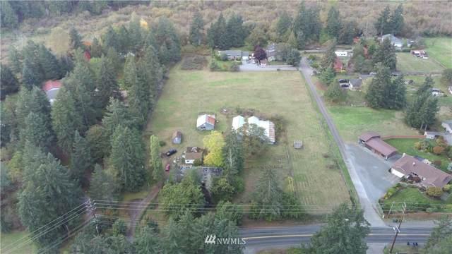 16318 38th Ave E, Tacoma, WA 98446 (#1678070) :: NW Home Experts
