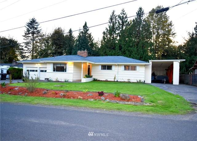 3043 Ammons Dr., Longview, WA 98632 (#1678071) :: Mike & Sandi Nelson Real Estate