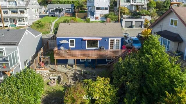 7317 Vashon Place SW, Seattle, WA 98136 (#1678077) :: Pickett Street Properties