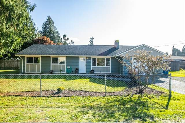 17940 159th Street SE, Monroe, WA 98272 (#1678078) :: NW Home Experts