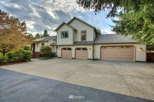 18835 106th Avenue SE, Renton, WA 98055 (#1678079) :: Alchemy Real Estate