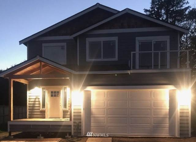 1310 Primrose Way, Freeland, WA 98249 (#1678082) :: Front Street Realty