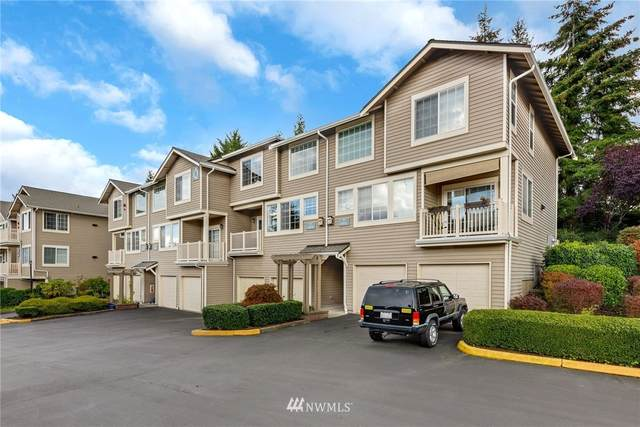 18634 NE 57th Way, Redmond, WA 98052 (#1678088) :: NW Home Experts