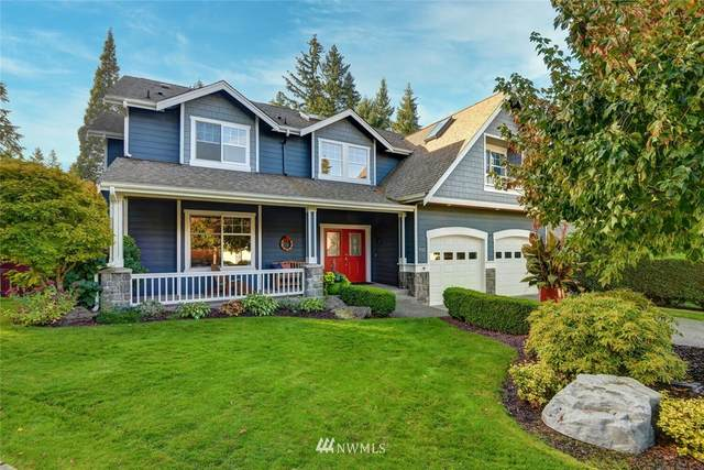 7527 125th Place NE, Kirkland, WA 98033 (#1678090) :: Pickett Street Properties