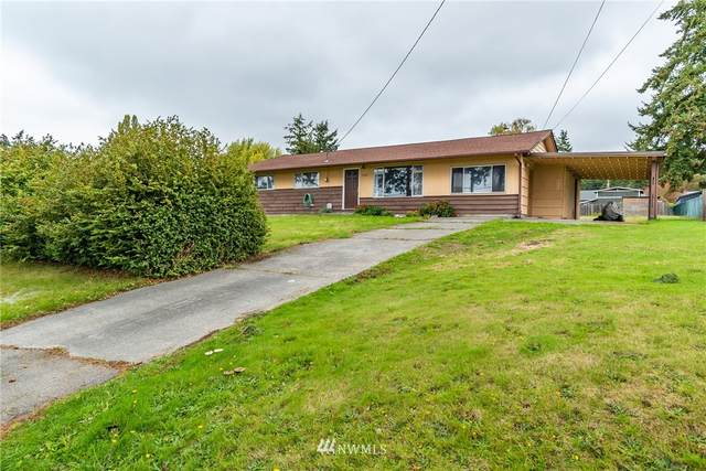 1358 Swantown Road, Oak Harbor, WA 98277 (#1678100) :: Lucas Pinto Real Estate Group