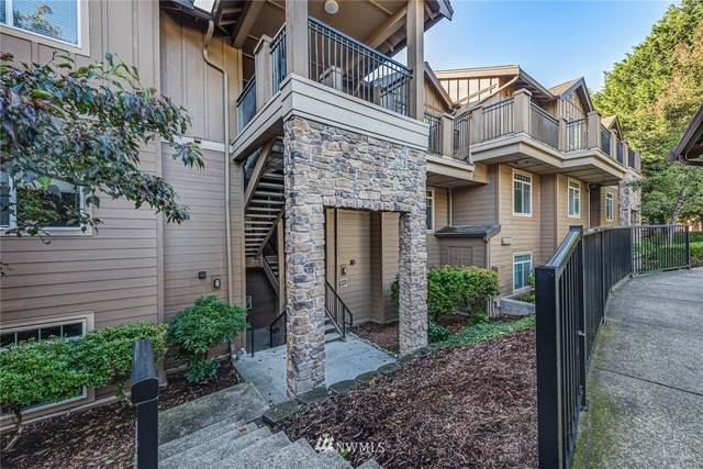 18930 Bothell Everett Highway H101, Bothell, WA 98012 (#1678101) :: Mike & Sandi Nelson Real Estate