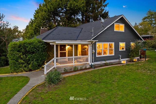 11030 3rd Avenue NW, Seattle, WA 98177 (#1678104) :: NW Home Experts