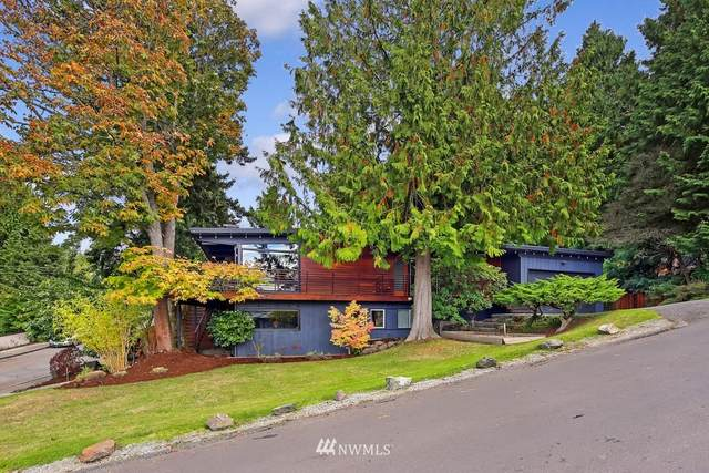 9402 44th Avenue SW, Seattle, WA 98136 (#1678105) :: Priority One Realty Inc.