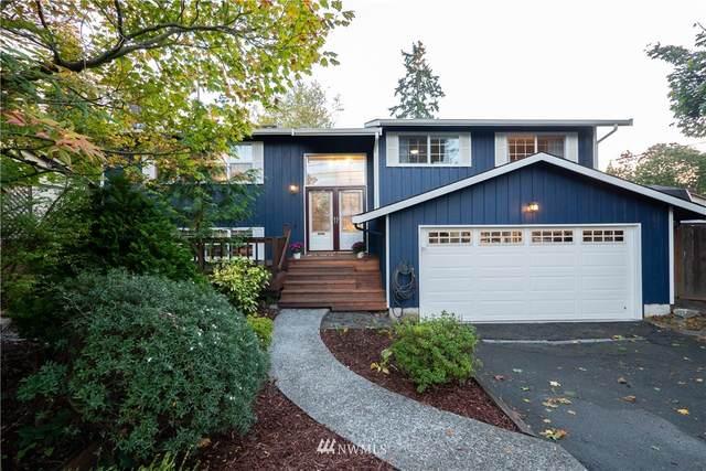 5528 152nd Street SW, Edmonds, WA 98026 (#1678108) :: Icon Real Estate Group