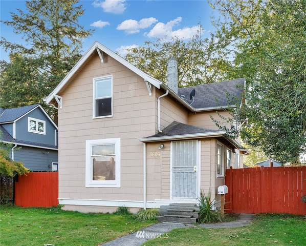 3608 Fawcett Avenue, Tacoma, WA 98418 (#1678117) :: Alchemy Real Estate