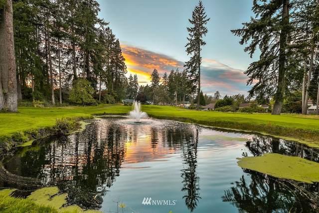 7230 Zircon Drive SW, Lakewood, WA 98498 (#1678119) :: Mike & Sandi Nelson Real Estate