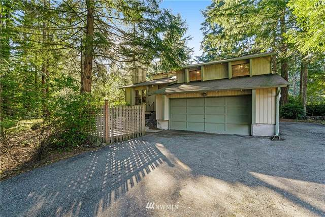 3806 75th Avenue Ct NW, Gig Harbor, WA 98335 (#1678132) :: Icon Real Estate Group