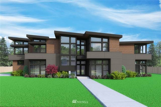 2659 90th Avenue NE, Clyde Hill, WA 98004 (#1678135) :: Mike & Sandi Nelson Real Estate