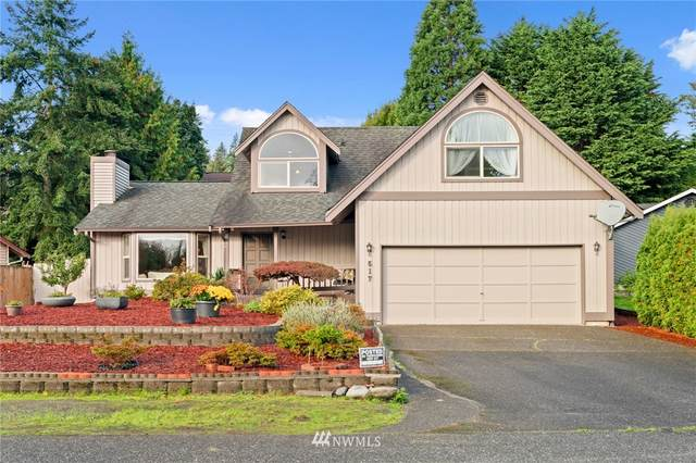 517 166th Place SE, Bothell, WA 98012 (#1678137) :: NW Home Experts