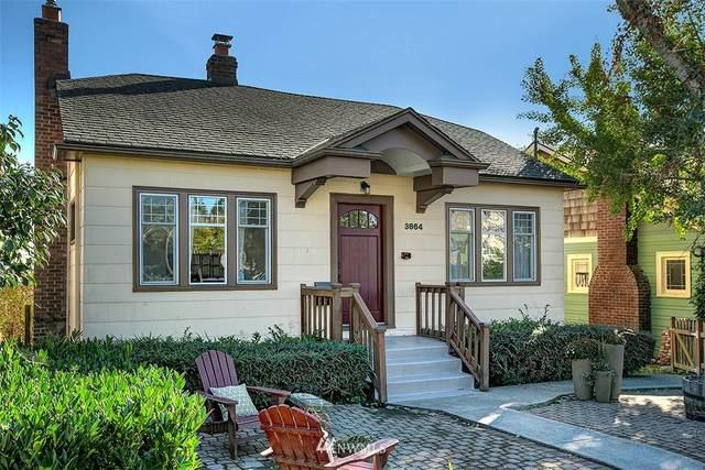 3864 35th Avenue SW, Seattle, WA 98126 (#1678140) :: Pickett Street Properties
