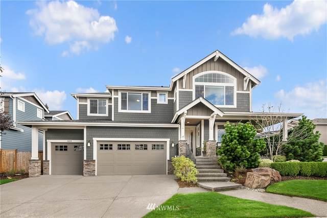 13219 136th Place NE, Kirkland, WA 98034 (#1678144) :: NW Home Experts