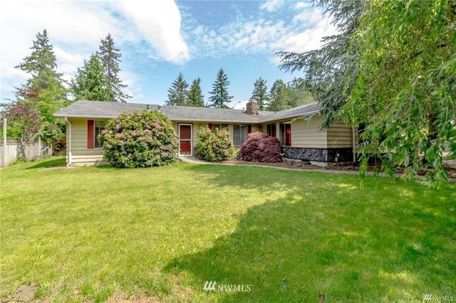 3105 148th St E, Tacoma, WA 98446 (#1678145) :: Pickett Street Properties