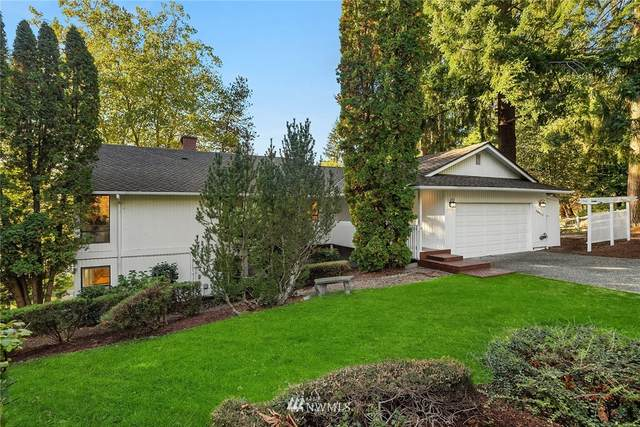 16011 148th Avenue NE, Woodinville, WA 98072 (#1678151) :: Lucas Pinto Real Estate Group