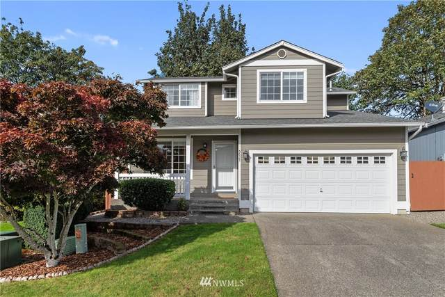6627 130th Street Ct E, Puyallup, WA 98373 (#1678155) :: NW Homeseekers