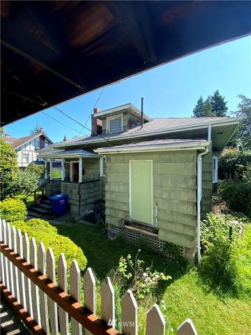 913 23rd Avenue E, Seattle, WA 98112 (#1678160) :: NW Home Experts