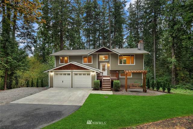 18002 230th Avenue NE, Woodinville, WA 98077 (#1678165) :: Mike & Sandi Nelson Real Estate